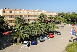 hotel oasi alghero 1