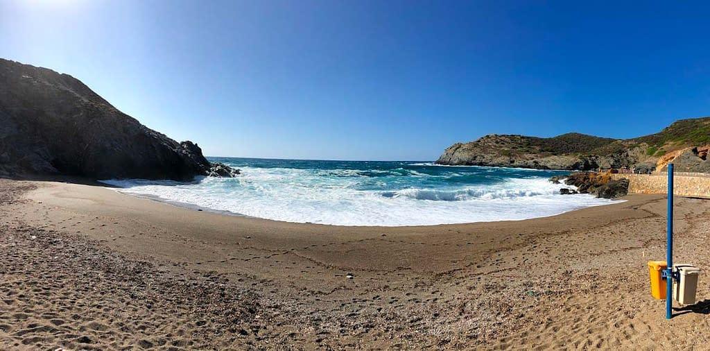 spiaggia-piccola-argentiera