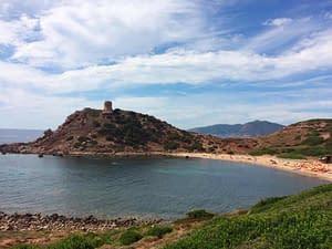Spiaggia-torre-del-porticciolo