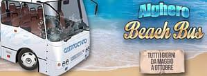 Beach-bus-980×360