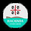 Hacienda Capo Caccia