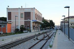 Alghero,_stazione_ferroviaria_(07)
