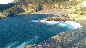 spiaggia-di-argentiera