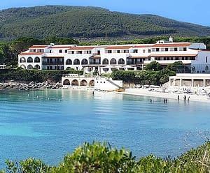 capodanno-hotel-punta-negra-alghero-foto
