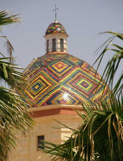 chiesa-san-michele-alghero
