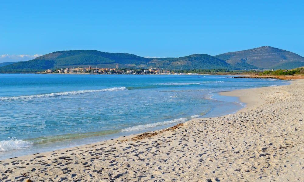 Spiaggia-di-Fertilia-Alghero